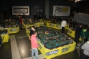 I Challenge  Rally Slot SWRC 1/24 by MSC - 2014 Pilotos y tramos
